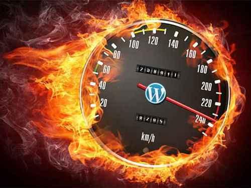 知名站长明月登楼总结WordPress 站点优化思路 WordPress 第1张