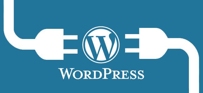 关于WordPress后台(仪表盘)进入缓慢的原因分析 WordPress 第4张