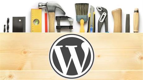 如何实现WordPress指定文章或页面允许评论带链接