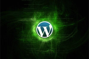 劲爆!WordPress 指控 Wix App侵权盗用代码